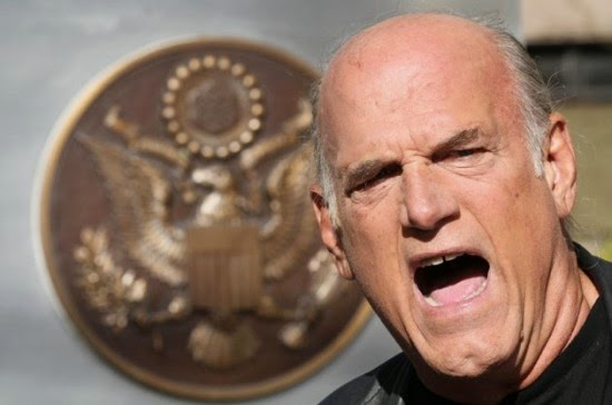 Chris Kyle Shot Looters, Carjackers, Punched Jesse Ventura ...