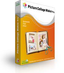 Picture Collage Maker Pro v3