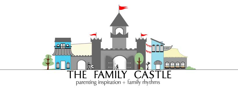The Family Castle
