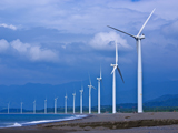 Wind Energy Windmill Projects