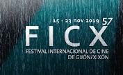 57 festival Internacional de cine de Gijón
