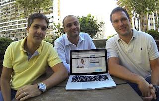 Livexperts lança aplicativo para consultoria online personalizada