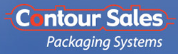 Contour Sales - Packaging Systems (New Zealand)