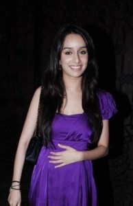 Hot Shraddha Kapoor  Bollywood Shraddha Kapoor Actress Wallpapers Photo Pictures Gallery sexy stills