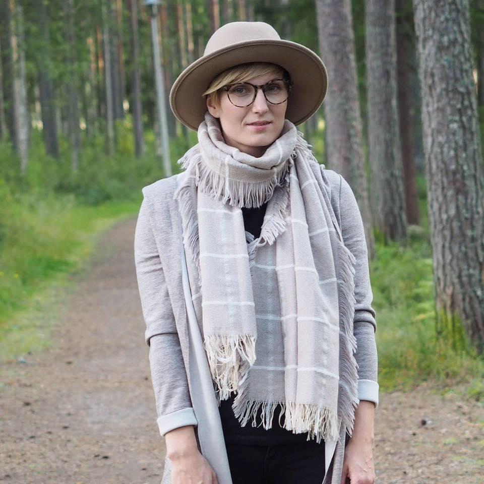 sliik.fi