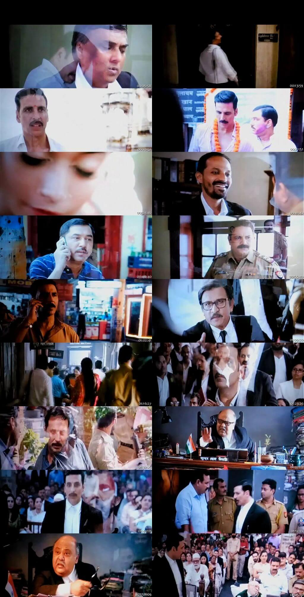 Watch Online Jolly LLB 2 2017 100MB Full Movie Free Download For Mobiles Pdvd 3GP Mp4 HEVC
