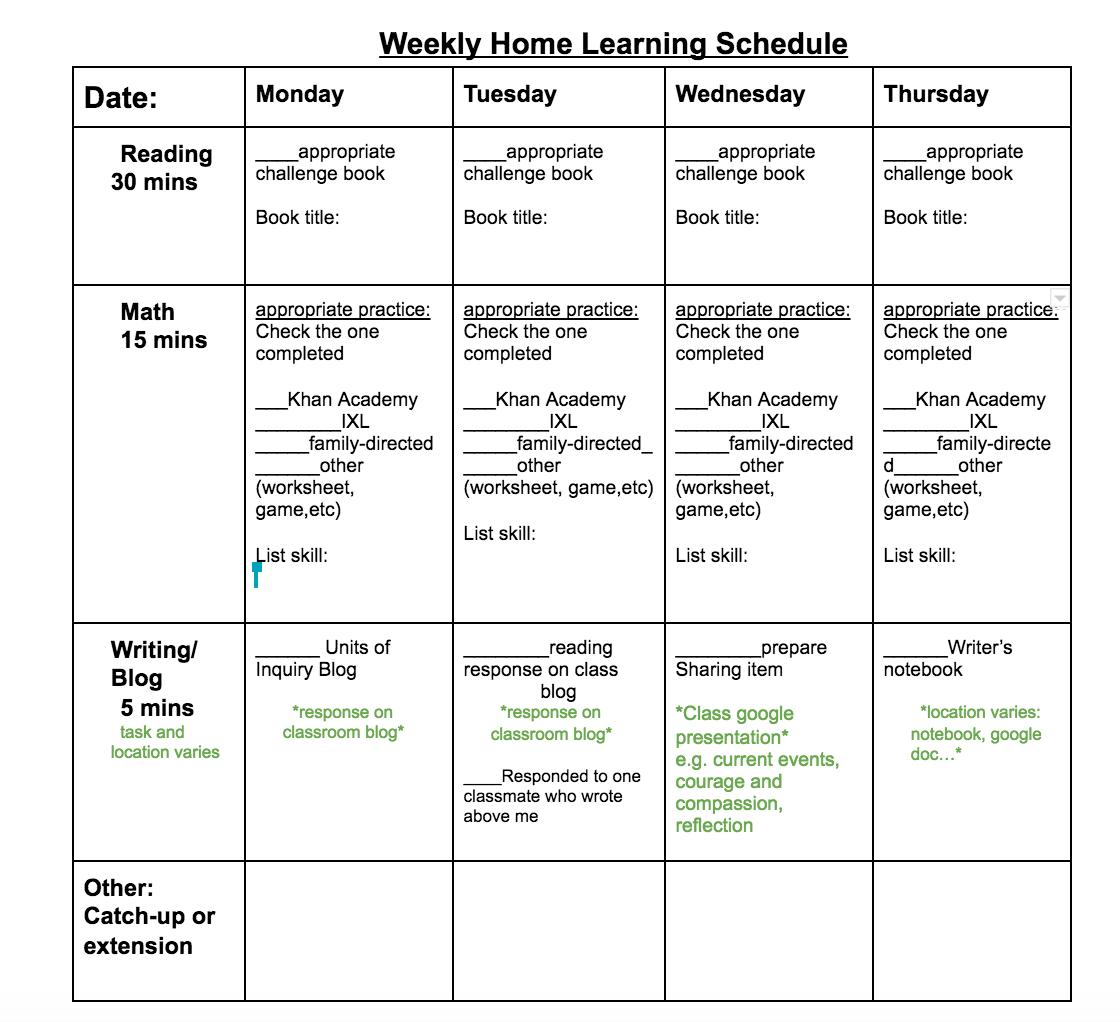 Fancy Ixl Fifth Grade Math Elaboration - Math Worksheets Ideas ...