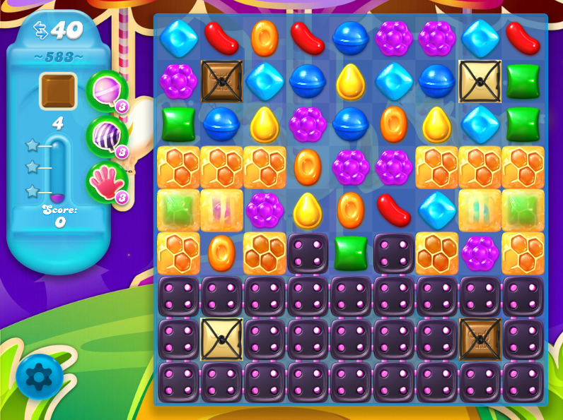 Candy Crush Soda 583