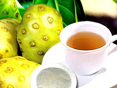 5 obat diabetes melitus dari bahan-bahan herbal yang mudah dibuat