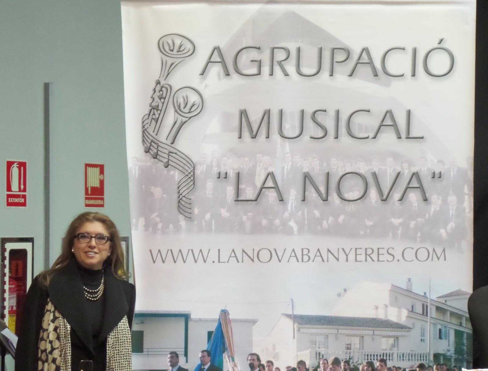 El Blog de María Serralba - 3r.Certamen poesía Semana Santa