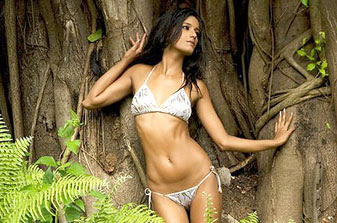 Model Poonam Pandey, current news of poonam pandey, Latest news of Poonam Pandey, Cricket World Cup, Poonam Pandey,  Kingfisher modal poonam pandey, current news of poonam pandey, India