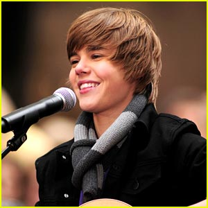 download baby music video by justin bieber