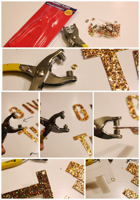 how+to+use+grommet+pliers.jpg