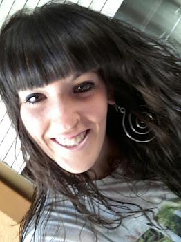 Tamara García Campanón