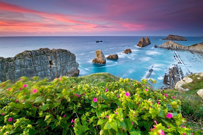 fotos-de-paisajes-gratis