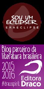 Parceria com Editora