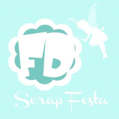 FADA SCRAP FESTA