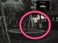 http://estemundodehistorias.blogspot.com/2014/10/halloween-al-final-de-la-noche-nicolle.html