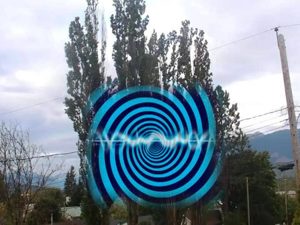 Strange sounds in the sky of terrace bc canada aug 29 for Terrace canada