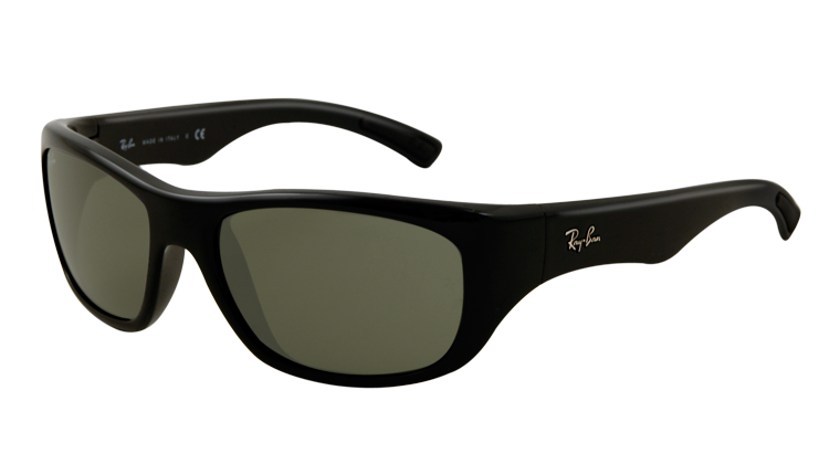 ray ban eyeglass frames wayfarer
