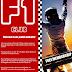 Win cool stuff at the Crowne Plaza F1 club