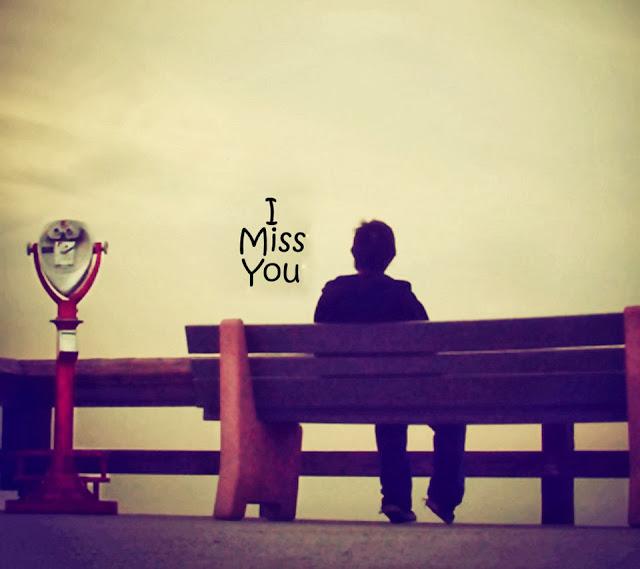 I Miss You Best Hindi Love Story, Poems, Shayari