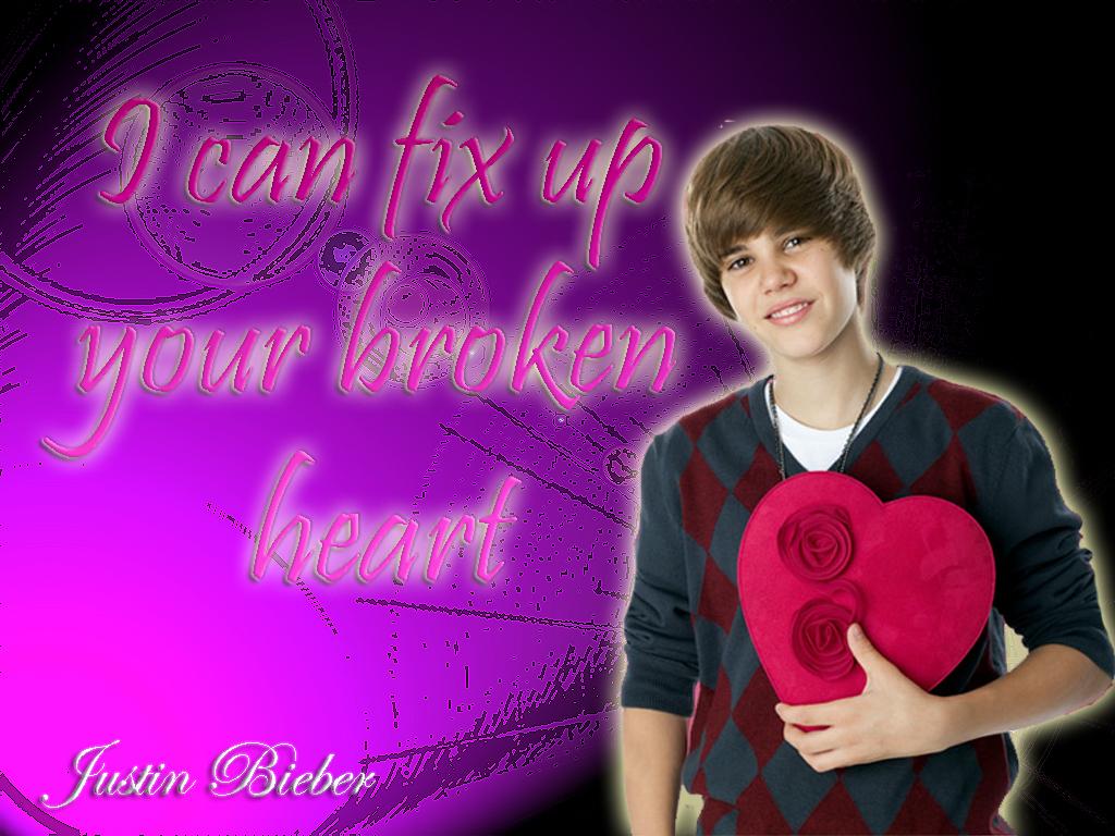 http://1.bp.blogspot.com/-1B5EHFYsuLw/TbVj1PgYyZI/AAAAAAAAAoQ/7k6zwDPiOvk/s1600/Justin+Bieber+Wallpaper.jpg