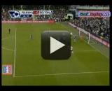 ไฮไลท์ฟุตบอลพรีเมียร์ลีกอังกฤษ 27 เม.ย. 54 | ฟูแล่ม 3 - 0 โบลตัน