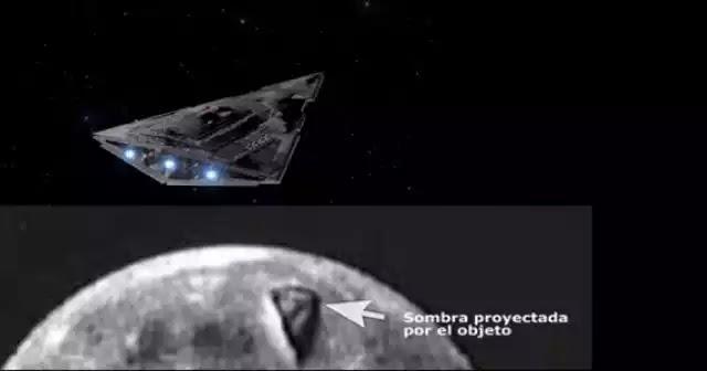ΠΡΟ-ΙΣΤΟΡΙΑ ΑΡΧΑΙΑ-ΑΣΤΡΟΝΟΜΙΑ - Μία πολύ μακρινή εποχή δεν υπήρχε η σελήνη στον ουρανό!!