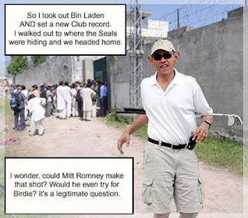 as kate at sda would say... take me obama