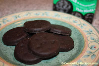 Girl Scout (R) Thin Mints (R)