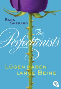 http://www.randomhouse.de/ebook/The-Perfectionists-Luegen-haben-lange-Beine-Band-1/Sara-Shepard/e470402.rhd