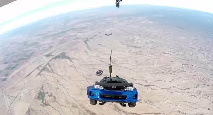 ワイルド・スピード SKY MISSIONの画像 p1_23