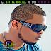 Lapiz Conciente - Mix 1.0 (NUEVO 2012) by JPM