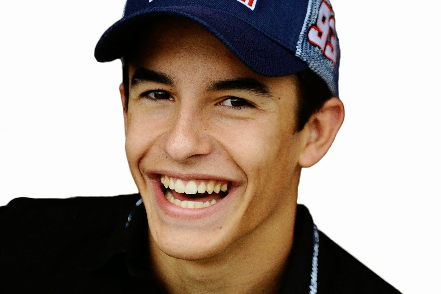 Marc Marquez Net Worth