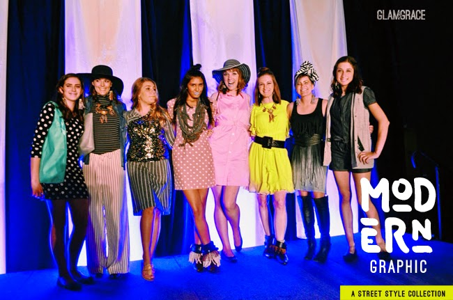 Goodwill Good Style Fashion Show 2015 - Cleveland Fashion