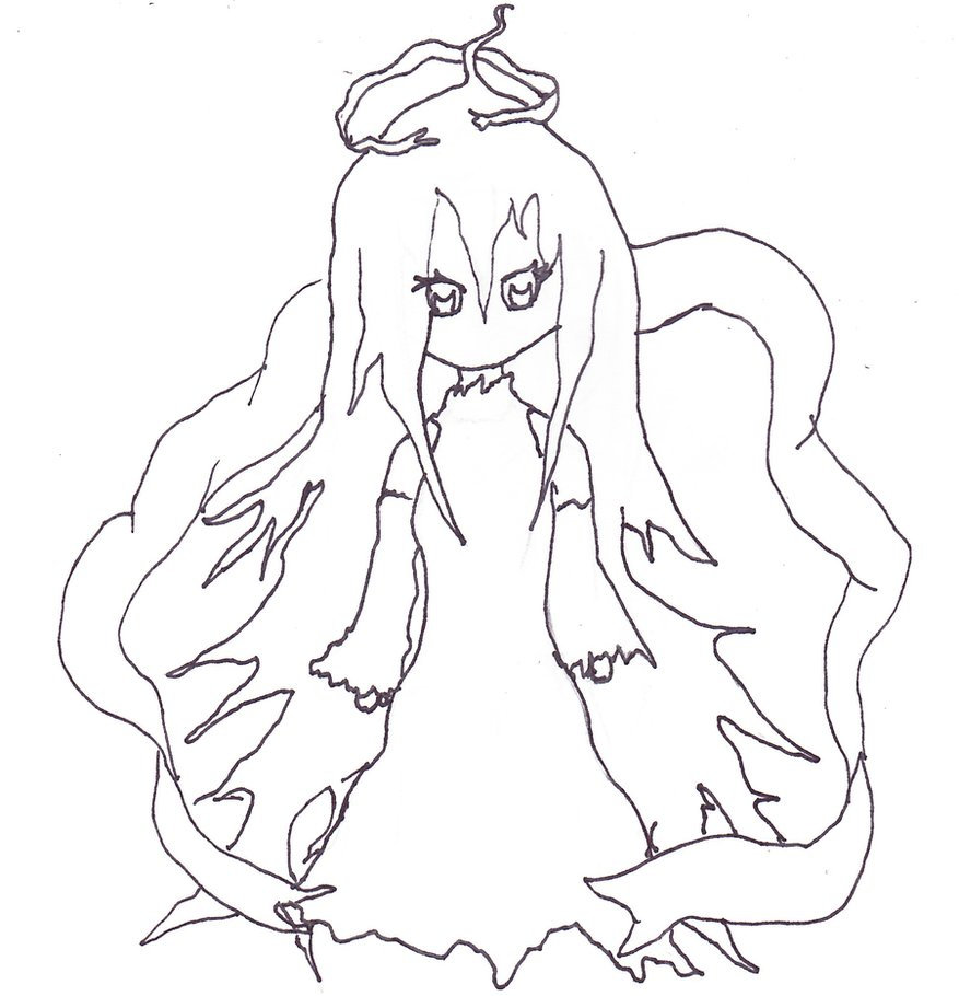 Coloring Pages Ghosts Coloring Pages and Clip Art Free
