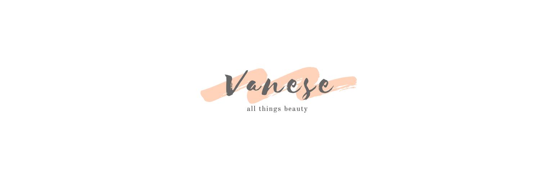 Vanese