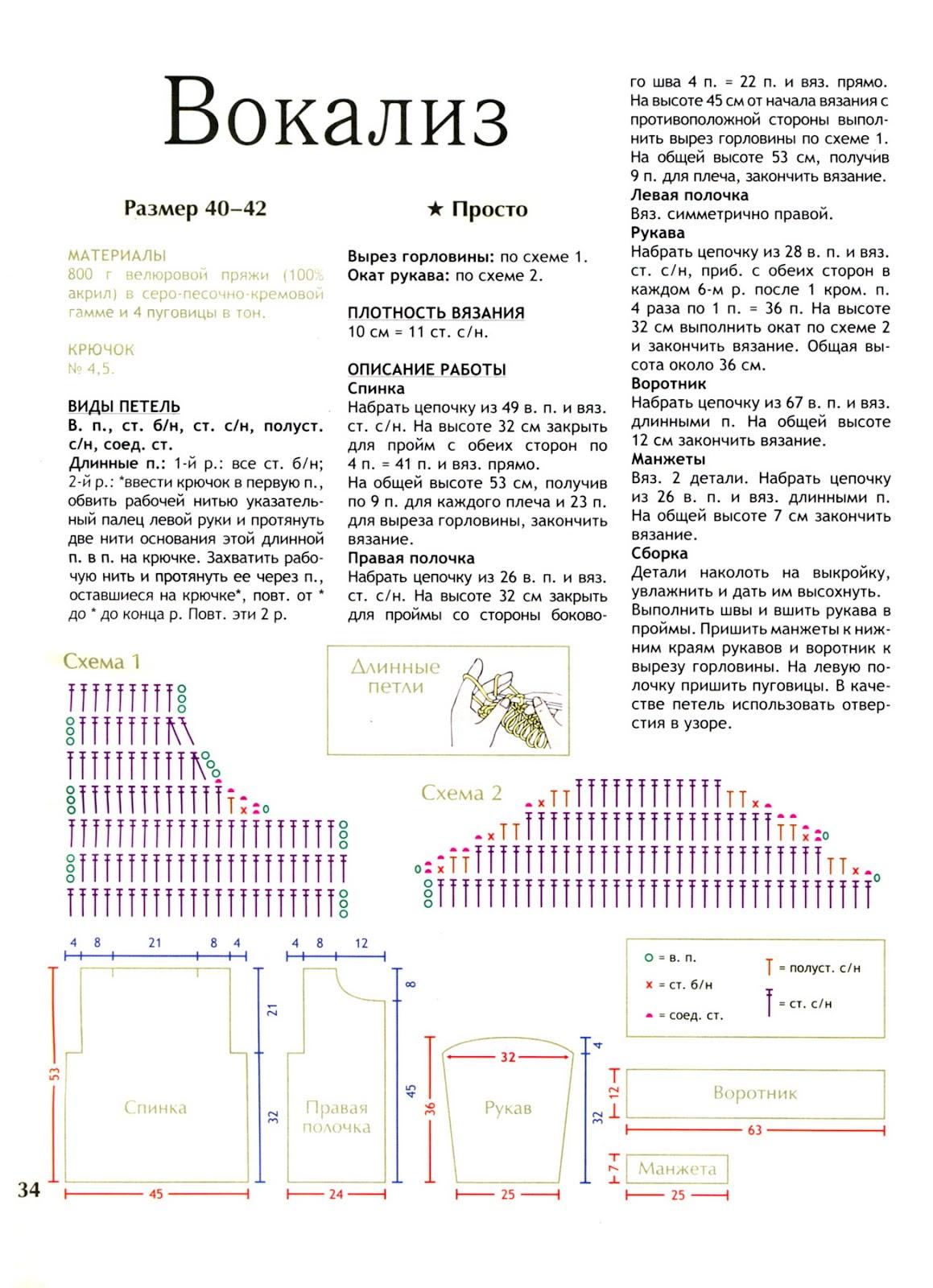 Схема подключения встроенная газовая панель