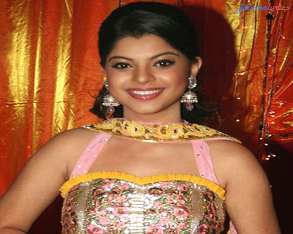 Sneha Wagh Carer Drama Images And Photos