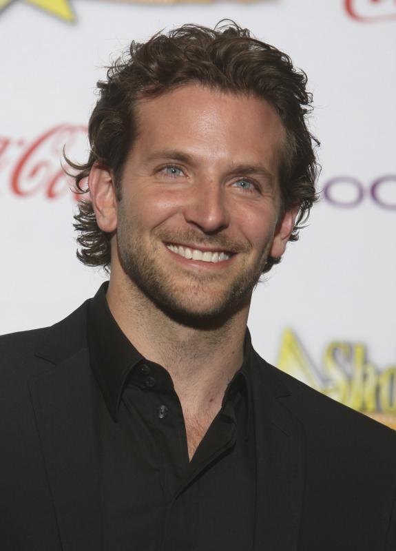 Bradley Cooper Nacio En Philadelphia Y Es Un Actor De Teatro Cine Y