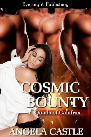 http://www.evernightpublishing.com/cosmic-bounty-by-angela-castle/