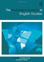 http://www.kingcheapebooks.com/2015/06/the-routledge-companion-to-english.html