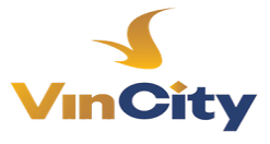 #1 Căn Hộ Vincity Quận 9 - Chính Sách - Bảng Giá Bán Tháng 8/2018
