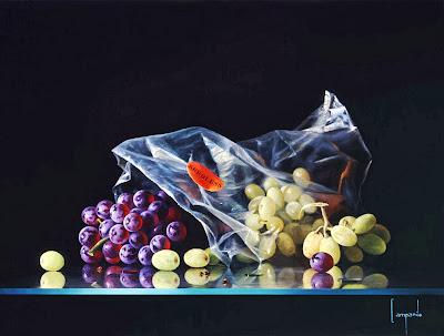 bodegones-pinturas