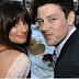 Το συγκινητικό μήνυμα της Λια Μισέλ του Glee στο νεκρό σύντροφό της [βίντεο]