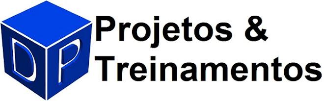 DP Projetos e Treinamentos