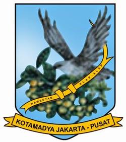 Pengumuman CPNS Menteng - Kota Administrasi Jakarta Pusat