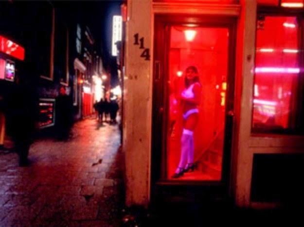 sesso trucchi prostitute prezzi