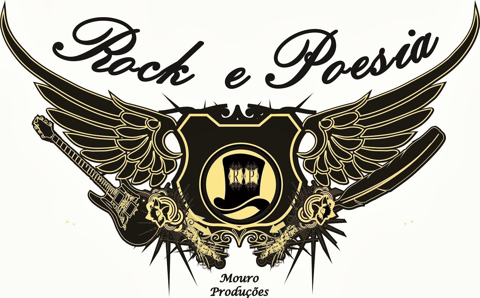 Nova logo marca